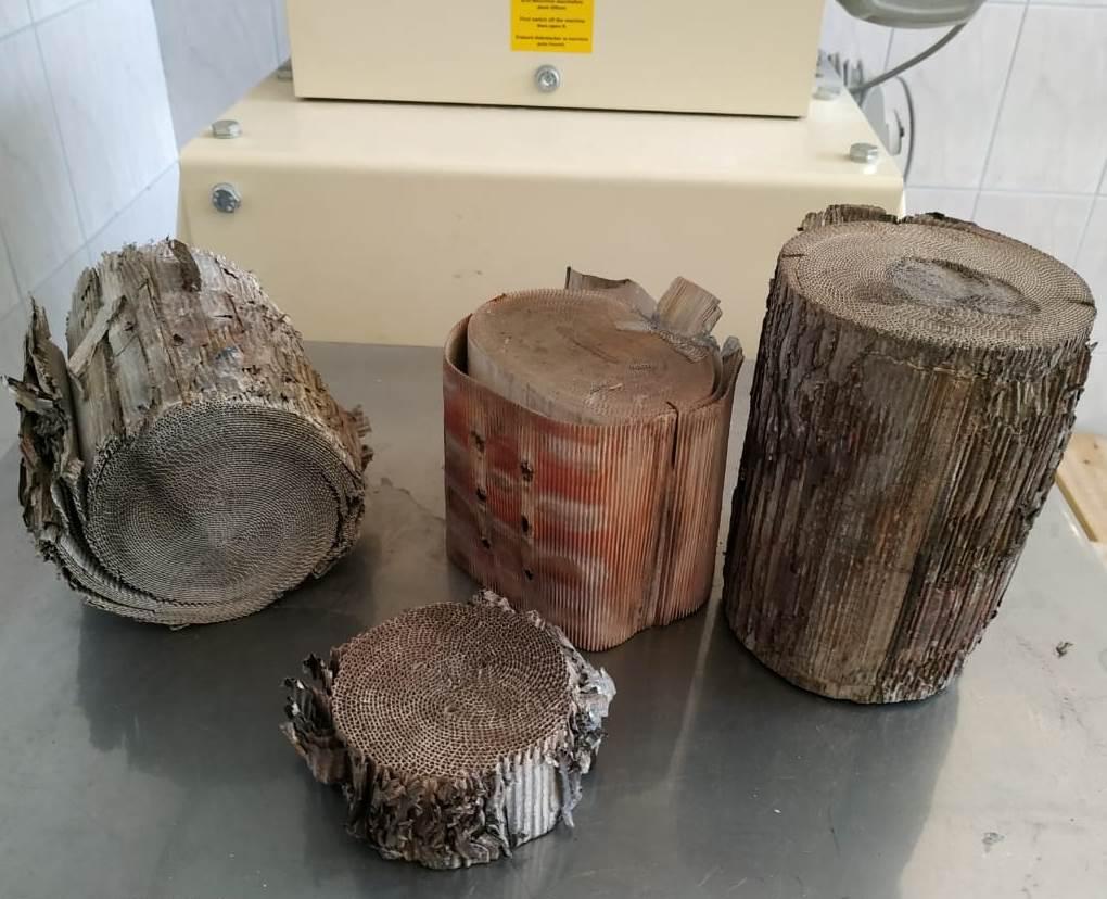 железные импортные катализаторы