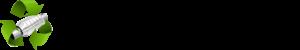 katalizator